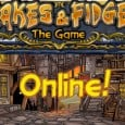 Shakes FidgetHack  Shakes FidgetCheats The hack tool comes with different customization options like like selecting the speed of items generation in your account, from this option you can select […]
