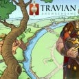 Travian Hack   Travian Cheats We are really proud to announce the release of another high demanded cheat tool, the Travian cheat engine is on our to do list for […]