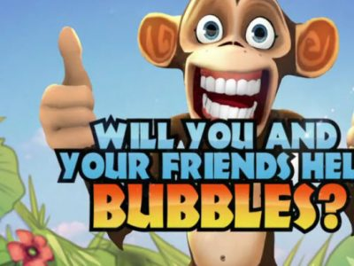 Bubble Safari Hack v3.6