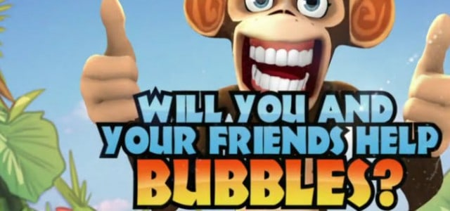 Bubble Safari Hack Bubble Safari Cheats Bubble Safari is a nice game on facebook and everyone wants to be on the the top of the game and wants to dominate it, to […]