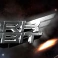 Darkorbit Hack   DarkOrbit Cheats Enjoy the Space adventure with our new DarkOrbit cheat which is capable doing all the things you dream of, this is a latest version […]