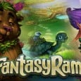 FantasyramaHack  FantasyramaCheats Fantasyrama is a new game on the browser, it a pretty nice game On the increase in the demand of cheat tool for Fantasyrama we have build […]