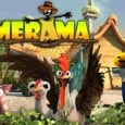 FarmeramaHack  FarmeramaCheats Get ready to own 10000 coins in your Farmerama account, perfectly working Farmerama cheat tool will lets you add almost unlimited coins, its a coins generator cheat […]