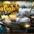 SeafightHack  SeafightCheats Seafight cheats which is capable of hacking free crystals, pearls and gold in the game, with this cheat on your side you will be the best sailor […]