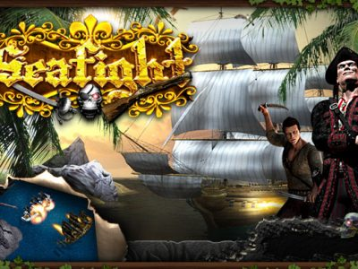 Seafight Hack v7.3