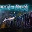 Thirst of Night Hack Thirst of Night Cheats After one month of hard work ,we have finally managed to make a perfectly working hack for Thirst of Night. TheThirst of […]