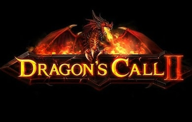 Dragon's Call II Hack v3.5