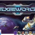 EdgeWorldHack  EdgeWorldCheats Get the best defense and attacking forces in the edgeworld, just download the latest version of the edgeworld cheat tool and enjoy all the premium features. With […]