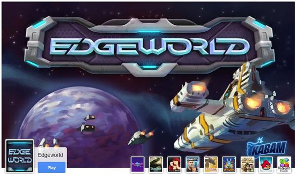EdgeWorld Hack v2.38
