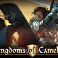 Kingdoms of Camelot Hack   Kingdoms of Camelot Cheats Never lose a battle with this perfectly working Kingdoms of Camelot cheat tool , you can get everything you want in the […]