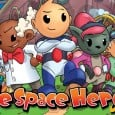 Little Space HeroesHack  Little Space HeroesCheats Get ready to own 1000 coins in your Little Space Heroes account, perfectly working Little Space Heroes hack tool will lets you add […]