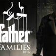 The GodfatherFive Families Hack  The GodfatherFive Families Cheats Get instant and unlimited Cash, Food, Steel, Cement and diamond, with thisThe Godfather Five Families hack tool you can refill resources […]
