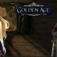 Golden AgeHack  Golden AgeCheats Its really good day for people who were waiting for Golden Age Hack to be come up. We finally introducing Golden Age Hack for all […]