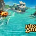 Pirate StormHack  Pirate StormCheats We proudly present our Pirate Storm Cheats which can be used to get anything in the game. These cheats have almost all the features that […]