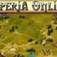 Imperia Online Hack   Imperia Online Cheats Its really good day for people who were waiting for Imperia Online Cheats to be come up. We finally introducing Imperia Online Hack for all […]