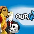 ourWorldHack  ourWorldCheats Today is great day for our users who use to play this game as we are now introducing ourWorld Hack with lots of new features. This ourWorld […]