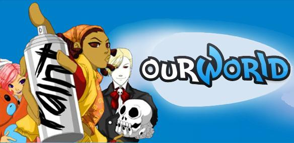 ourWorld Hack   ourWorld Cheats Today is great day for our users who use to play this game as we are now introducing ourWorld Hack with lots of new features. This ourWorld […]