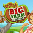 Goodgame Big FarmHack Goodgame Big FarmCheats We are very proud of the fact that we createdGoodgame Big Farm Hack. It is astonishing cheats tool, it has been done a lot […]