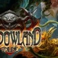 Shadowland OnlineHack Shadowland OnlineCheats Shadowland Online is the newest browser based game and a lot of people are looking for cheats for this game tool. So we created Shadowland Online […]