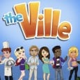 The VilleHack The VilleCheats How Each of our hack, The Ville Cheats This has also been done by us professionally, has everything. Thanks to The Ville Hack you do not […]