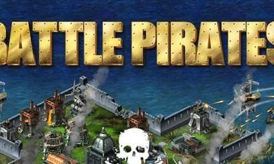 Battle Pirates Hack v5.2