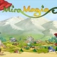 MiramagiaHack MiramagiaCheats Today we would like to present you, dear Members cheats tool for a very stylish and popular game which is Miramagia. Miramagia Hack arose a few days ago […]