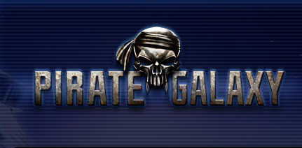 Pirate Galaxy Hack v4.1