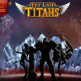 The lost TitansHack The lost TitansCheats Our users can not wait to The lost Titans Hack in the latest edition. Imperiumfiles the Team was trying as quickly and effectively make […]