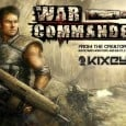 War CommanderHack War CommanderCheats We provide 100% security and always try to add maximum features to our cheat tools and same we did with our War Commander Hack. Now you […]