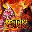 Mythic SagaHack Mythic SagaCheats It's already our big day today with Mythic Saga Hack. Month we worked on this program and all tests for Mythic Saga Cheats have been made. […]