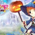 Tamer SagaHack Tamer SagaCheats Today, the Prime Minister's great to play Tamer Saga. The game has become so popular and with the growing number of users, people started to write […]