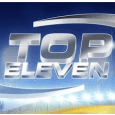 Top Eleven Hack Top ElevenCheats Top Eleven Football Manager is a wonderful game for football fanatics. With this game you can feel in the virtual world of the manager. If […]