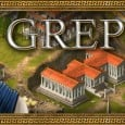 GrepolisHack GrepolisCheats After one week, we can fully say without remorse that we have finished work on the Grepolis Cheats. We are all very happy that day because we created […]