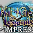 Kings and LegendsHack Kings and LegendsCheats We would like to present you, dear users a new version of Kings and Legends Hack. As recently celebrated the premiere of the latest […]