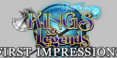 Kings and Legends Hack v5.8