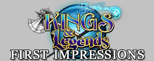 Kings and Legends Hack Kings and Legends Cheats We would like to present you, dear users a new version of Kings and Legends Hack. As recently celebrated the premiere of the latest […]
