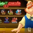 Slotomania Hack Coins SlotomaniaCheatsCoins Do you know the game Slotomania on facebook? Of course, if you know a lot of surfing the web and looking for new impressions. We present […]