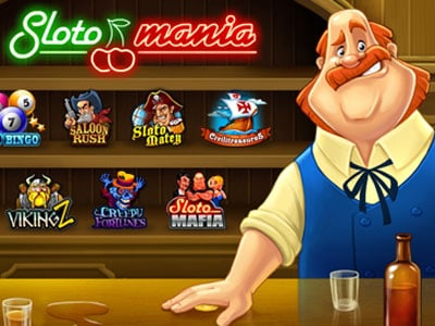 Slotomania Hack Coins Slotomania Cheats Coins Do you know the game Slotomania on facebook? Of course, if you know a lot of surfing the web and looking for new impressions. We present […]