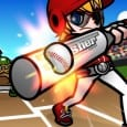 Baseball HeroesHack Baseball HeroesCheats Welcome all to the website, our fans and testers. We present to you an excellent Baseball Heroes Hack. You want to be the best in the […]
