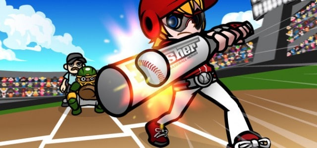 Baseball Heroes Hack Baseball Heroes Cheats Welcome all to the website, our fans and testers. We present to you an excellent Baseball Heroes Hack. You want to be the best in the […]