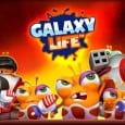 Galaxy LifeHack Galaxy LifeCheats Would like to dominate the game Galaxy Life? If so, we have something for you brilliant Galaxy Life Hack is a program through which You can […]