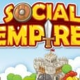 Social EmpiresHack Social EmpiresCheats Social Empires is a very popular game in facebook. It was very much willing to Social Empires Hack program so we decided to create the latest […]