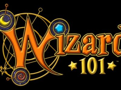 Wizard101 Hack 8.1