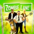 Zombie LaneHack Zombie LaneCheats Zombie Lane game is a great game in which you fight facebook for survival against the zombie. For all playing in this game Zombie Lane Hack […]