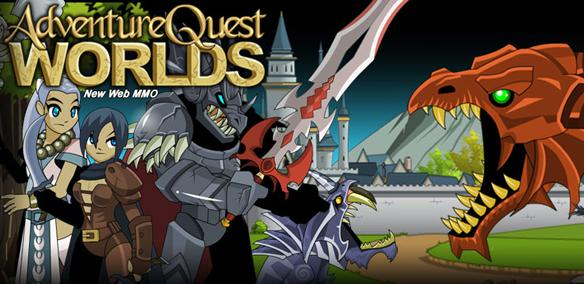 Adventure Quest Worlds Hack Adventure Quest Worlds Cheats Did you ever play the popular game Adventure Quest Worlds? It is a fast growing browser based game which has gained in popularity […]