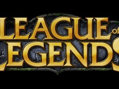 League of Legends Hack v7.1