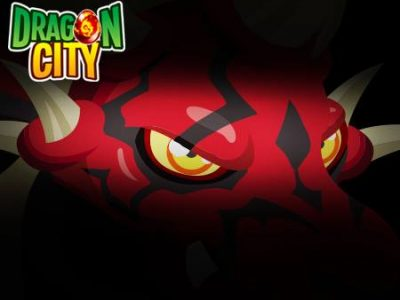 Dragon City Hack v6.2
