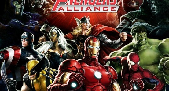 Marvel Avengers Alliance Hack Marvel Avengers Alliance Cheats Today is a great day for fans of the popular Facebook game Marvel Avengers Alliance. Look only at the Marvel Avengers Alliance Hack program […]