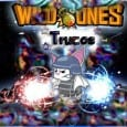Wild Ones Hack Wild OnesCheats Today we celebrate! It's a great day for fans of facebook games and magnificent game Wild Ones with having a great time. Very much joy […]