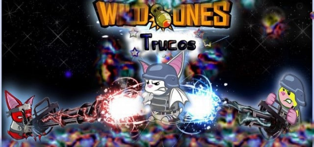 Wild Ones Hack Wild Ones Cheats Today we celebrate! It's a great day for fans of facebook games and magnificent game Wild Ones with having a great time. Very much joy […]